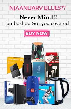 Jamboshop Sale