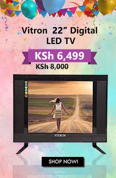 Vitron TV