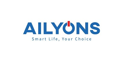 AILYONS