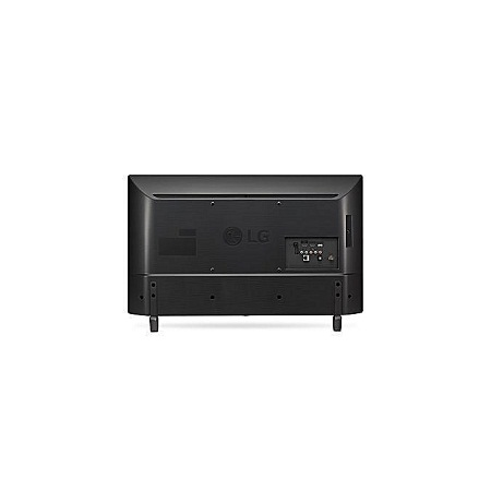 LG FULL HD TV 32 Inch - Digital