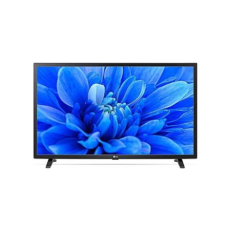 LG 32LM550BPVB, 32 INCH- HD LED TV - Black