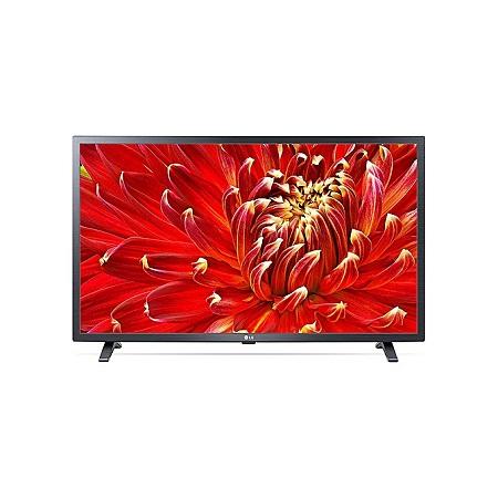 LG 32LM630BPVB, 32 Inch - Smart LED TV - Black
