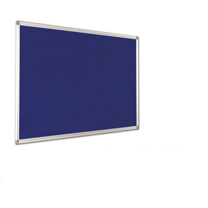 WALL MOUNT NOTICEBOARDS- 3*2ft