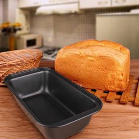 400gm Bread Baking Tin