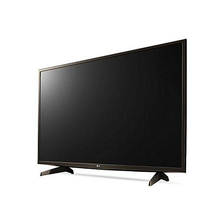 LG 43LK5100PVB 43 Inch FHD Digital TV - Black