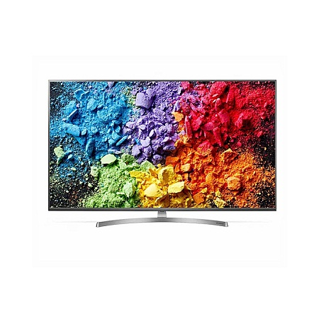 LG 55SK8000PVA - 55 inch Super UHD Nano Cell Smart TV New