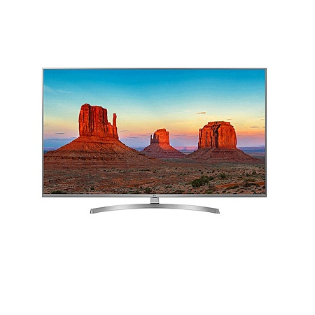 LG 55UK7500PVA - 55 inch UHD Smart LED TV New