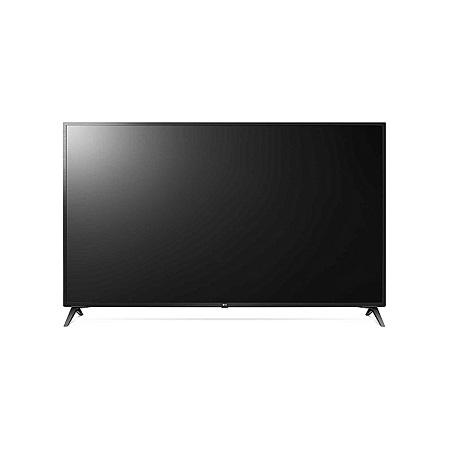 LG 70UM7380PVA 70 inch - UHD Smart Digital TV