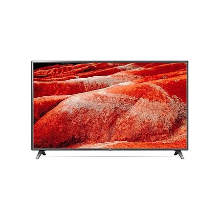 LG 75UM7580PVA 75 Inch - 4K UHD Smart LED TV