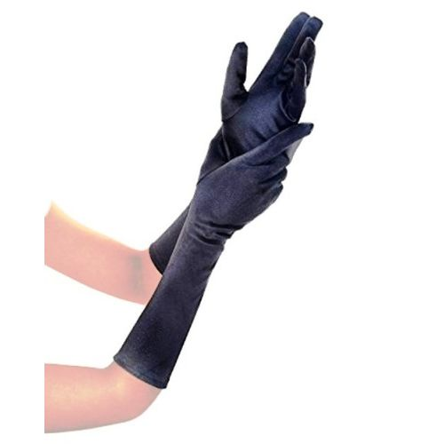 Party Gloves Accessories Wedding