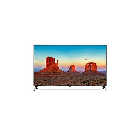 LG 86UK7050PVA 86inch UHD Smart LED TV