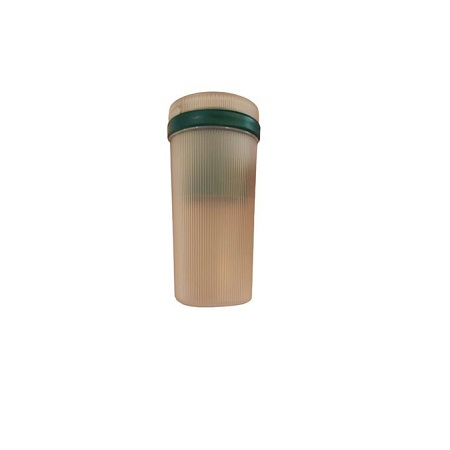 Portable Juice Cup For Juice Extraction