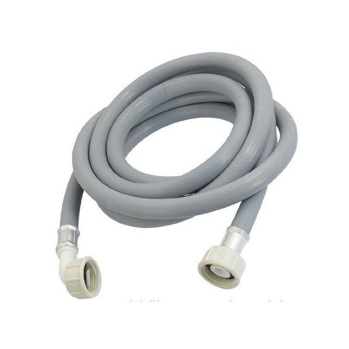 Generic Washing Machine 3M Inlet Extension Pipe.