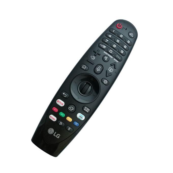 LG Magic Remote Control For TV