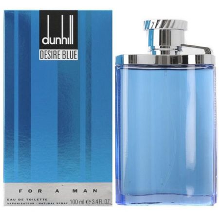 Desire Blue Alfred Dunhill for men