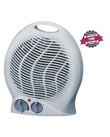 ARMCO AFH-1000A Upright Fan Heater