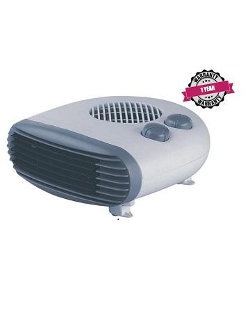 ARMCO AFH-1500A - Floor Type Fan Heater