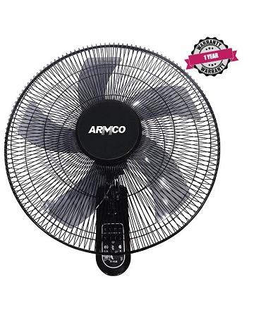 ARMCO AFW-18BRC - 18
