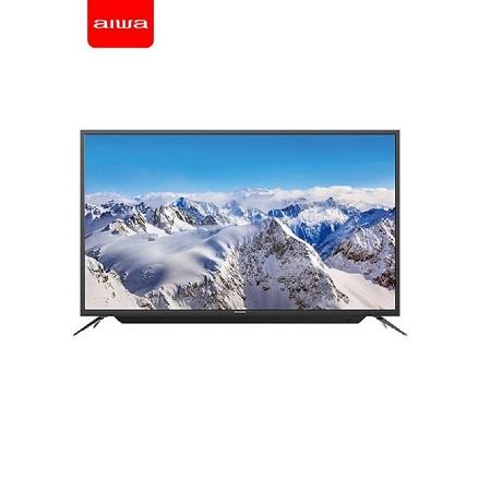 Aiwa JH40DT700S M7J Series 39 inch HD Digital LED Bass TV