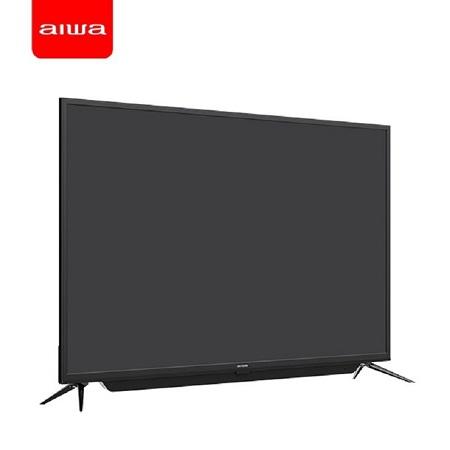Aiwa JH40DS700S M7J Series 39 inch HD Smart LED Bass TV