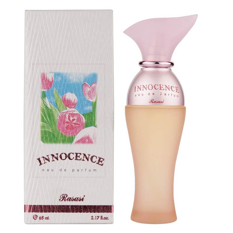 Innocence Perfume For Women