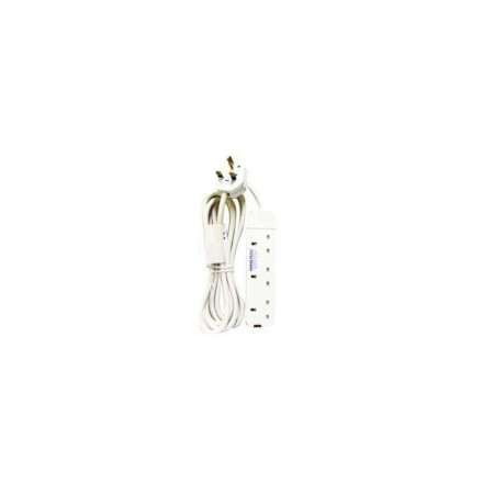 Power King 3 Way Extension Cable