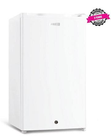 ARMCO ARF-127(W) - 92L (5 CuFt) Refrigerator, 1 door - White