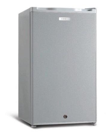 ARMCO ARF-127(SL), 92L Direct Cool Refrigerator.