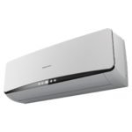 Hisense  AS-22HR4SBBTE Air Conditioner