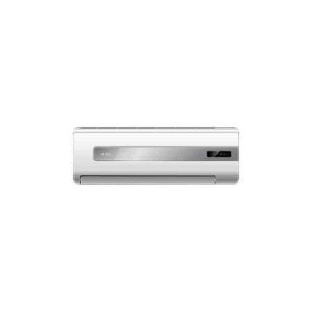 SOLSTAR Split AC (12KBTU with Piping Kit)- Eco Friendly Gas R410a