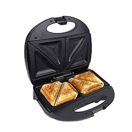 Sandwich Maker & Toaster