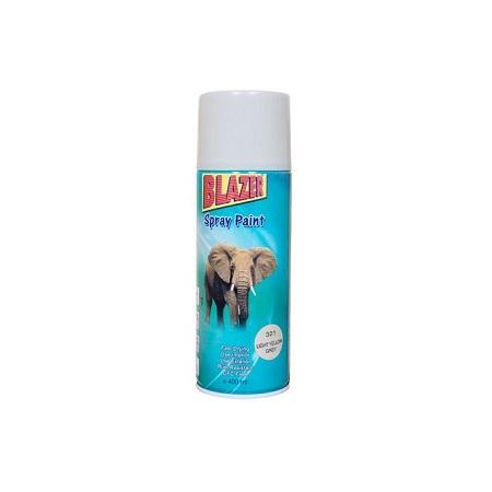 Blazer Spray Paint -400ml