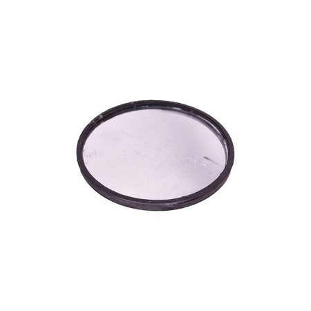 Car and Motor cycle Round Convex Mirror