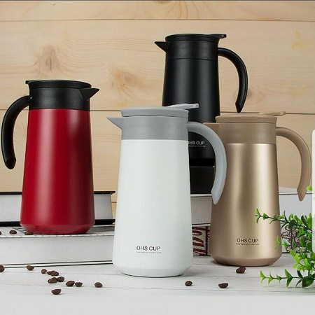 coffee cup 500ml