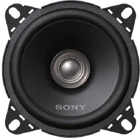 Sony XS-FB101E 4 Inch Speaker's Pair.