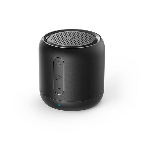 Anker Soundcore Mini 5W Bluetooth Speaker With FM Radio