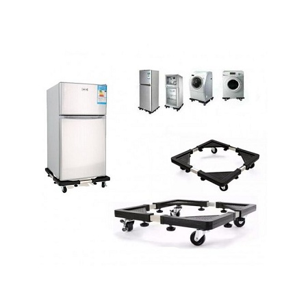 Fridge/Washing Machine Stand /Base