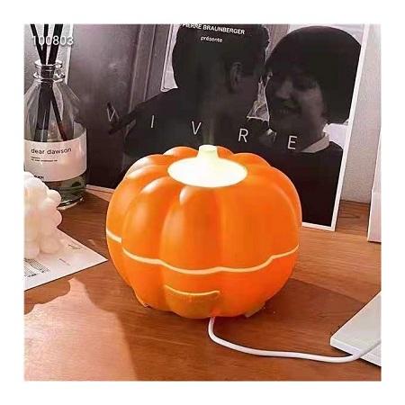 Humidifier Pumpkin