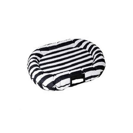 Generic Deco Pillow/yoga /pet Bed