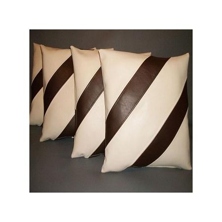 Generic Decorative Pillow 18