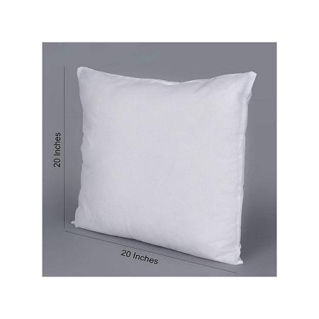 Generic Decorative Pillow 50cm