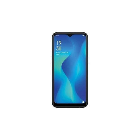 Oppo A1K, 32 GB+2 GB (DualSIM) Android 9.0(pie),Battery: 4000 mAh