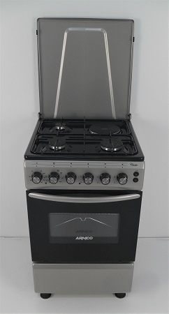 ARMCO GC-F5531FX(SL) Gas Cooker