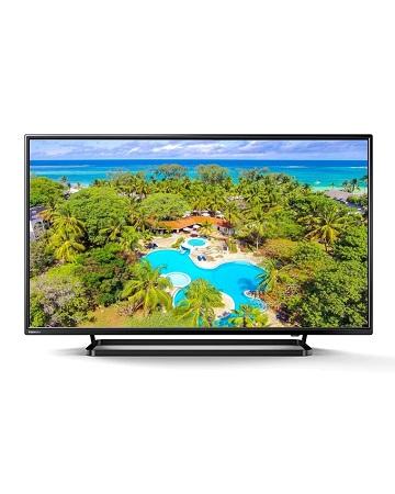 TOSHIBA 24S1650EE - 24 Inch Digital LED TV - HD Ready