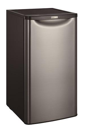 Single Door Fridge ARF-131XR