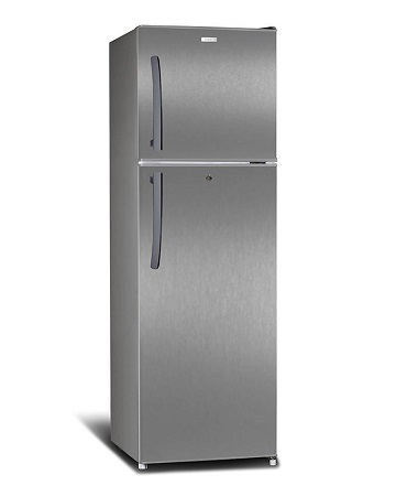 ARMCO ARF-NF298(DS) - 251L Frost Free Refrigerator.