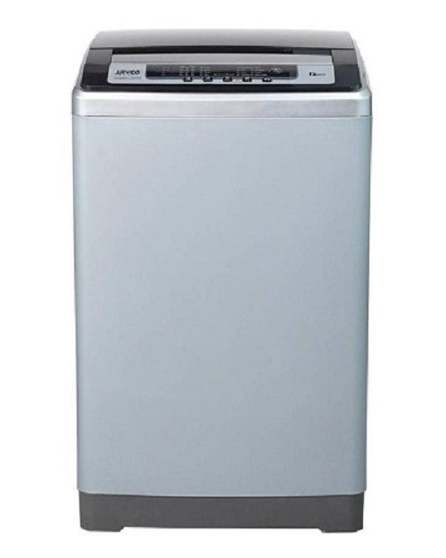 ARMCO AWM-TL1000P2 - 10.0 Kg Top Loading Fully Automatic Washing Machine
