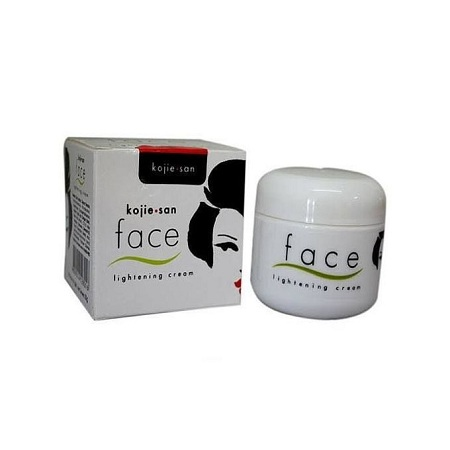 Kojie San Face Lightening Cream -30g