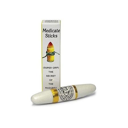 Generic Medicate Sticks - Vagina Tightening Madura Stick
