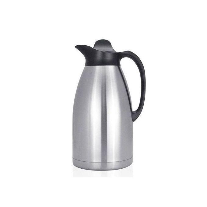 Always Stainless steel unbreakable Flask - 2L